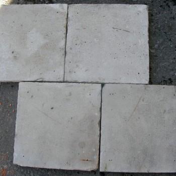 Dalles en pierre