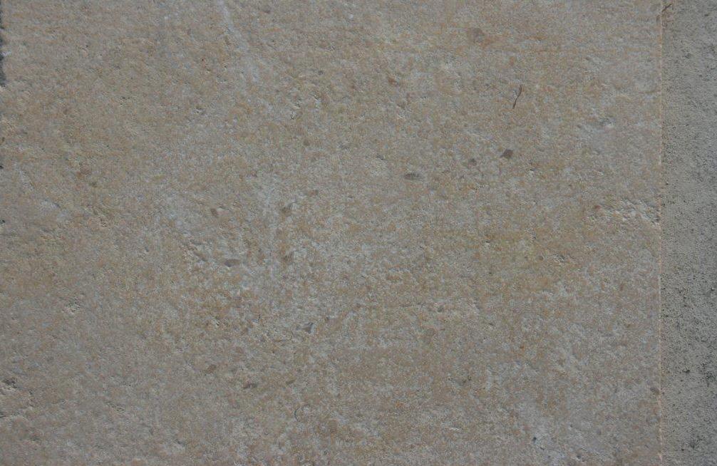 Vente r novation sols anciens pierre terre cuite parquet ch ne for Peinture plancher