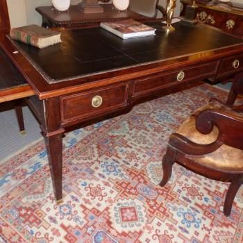 Achat vente restauration de meubles anciens pau 64 for Bureau 64 pau